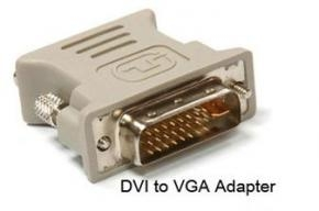 Audio/video kabels
