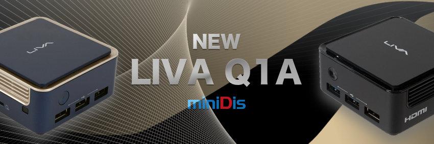 LIVA-Q1A