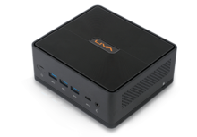 Liva-mini-PC