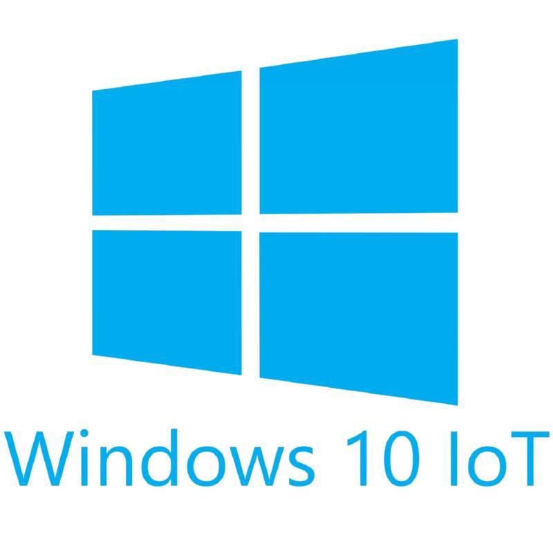 how to download windows 10 iot enterprise