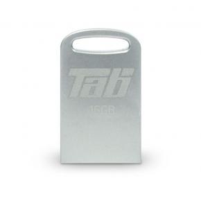 Patriot PSF16GTAB3USB LIFESTYLE TAB [16GB LS TAB USB3.0]
