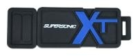 Patriot PEF128GSBUSB SUPERSONIC BOOST [128GB SUPERSONIC BOOST USB3.0]