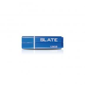 Patriot PSF128GLSS3USB SLATE LS PAT SIG [128GB USB3.0]