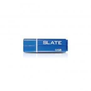 Patriot PSF32GLSS3USB SLATE LS PAT SIG [32GB USB3.0]