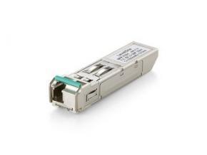 LevelOne SFP-7331 155 Mbs BIDI, (SM 20km 1550/1310),Simplex LC