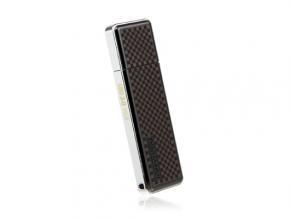 Transcend TS128GJF780 JetFlash 780 flash drive [USB 128GB 210MB/s 140 MB/s MLC NAND Black]