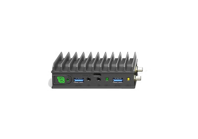 MintBox Mini 2 Pro (8GB RAM, 120~128GB M.2. SSD, 2x LAN, WIFI/BT, Linux MINT) CURRENTLY OUT OF STOCK