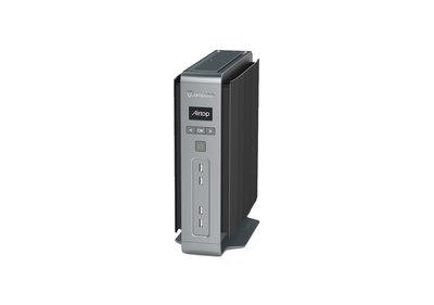 Airtop 3 - Xeon E 2288G