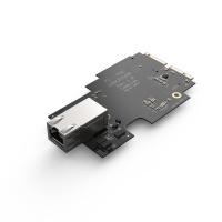 fitlet2 - FC-POED -  802.3af PoE device port with Gbit Ethernet