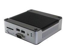 EBOX-3362-B1C2SIM - Dual Core, 2GB RAM. 1xCANBUS, 2xRS-232, 1x 4GLTE SIM Slot, SD, SATA, 3xUSB, VGA, Line-out, 1xLAN
