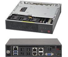 SuperMicro Intel XEON D-1528 – 6 Core / 12 Thread – 9MB Cache – 1.9 Ghz (35W)