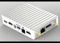 Fitlet GI AMD C64.  NORAM, WIFI Bluetooth