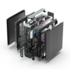 Airtop 3 - i5 9500_