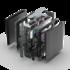 Airtop 3 - Xeon E 2288G_