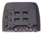 Fit-PC3 VESA (wall) mount bracket_