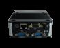 eBox-3350DX2-C2AP - 1Ghz, 512MB RAM, SD slot, 1xLAN, VGA, 3xUSB, 2xRS-232, AutoPower-on_