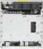 SuperMicro Intel XEON D-1528 – 6 Core / 12 Thread – 9MB Cache – 1.9 Ghz (35W) _