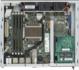 SuperMicro Intel XEON D-1518 – 4 Core / 8 Thread – 6MB Cache – 2.2 Ghz (35W) _